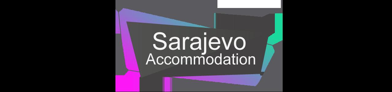 Sarajevo Accommodation